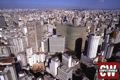 Investimento de 2,6 Milhões de dólares na cidade de São Paulo | Adriano Brancher